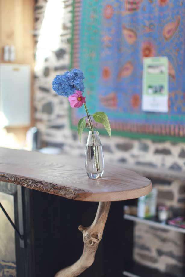 salle-de-pratiques-gite-la-hulotte-broceliande-bretagne