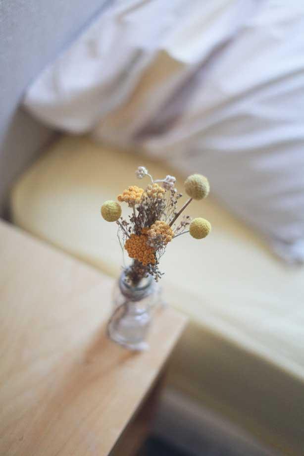 chambre-lhotie-viviane-gite-la-hulotte-broceliande-bretagne